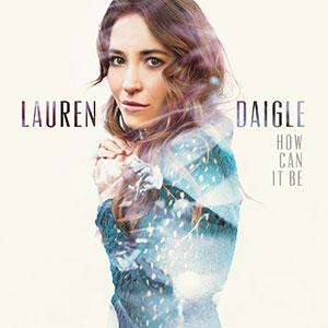 Lauren Diagle