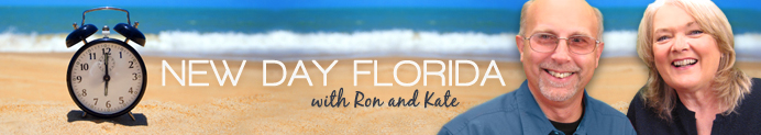 Moddy Radio New Day Florida