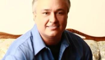 JOHN LANIER