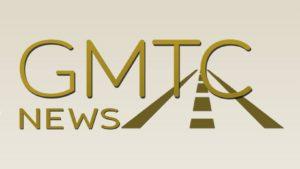GMTC NEWS FACEBOOK BANNER
