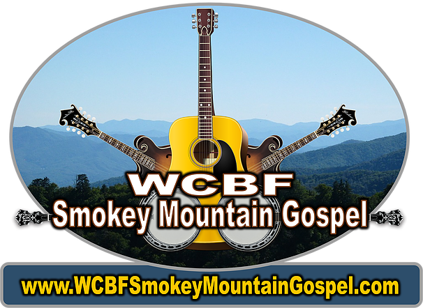 Smokey Mountain Radio