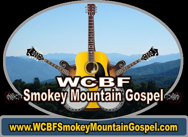 Smokey Mountain Radio