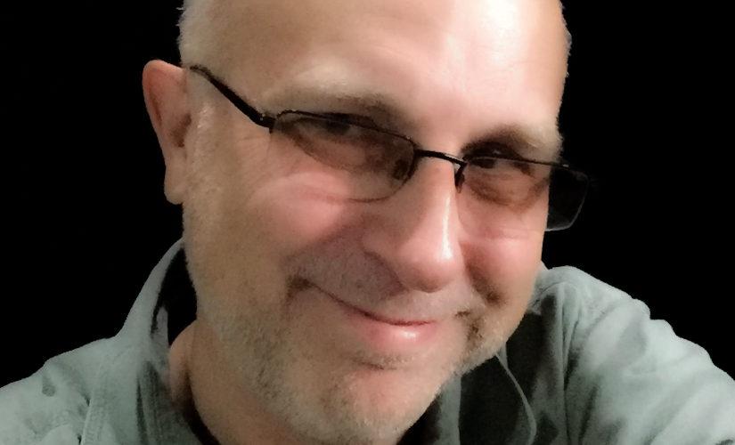 Ron Maxwell - Moody Radio Tampa