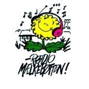 Radio Mælkebøtten